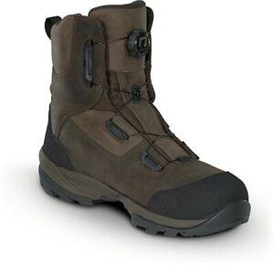 New! Härkila Jagd- and Trekking Boots Reidmar GTX - Goretex - u-Turn