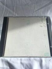 M.U. The Best Of Jethro Tull CD