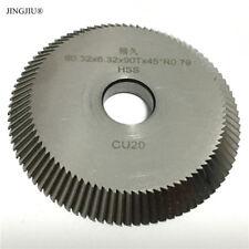 CU20 Cutter for Ilco 020,024A,024B,040HD,044HD & Curtis 2100,2200,3100, 3200