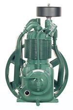 Champion R15b Replacement Air Compressor Pump 3hp 75hp Bare Pump Caprsa01