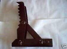 21 inch backhoe thumb