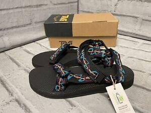 Teva Original Universal Sandals Women's UK 5 RRP £40