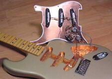 25m Copper Foil Conductive Tape Guitar EMI Shielding Adhesive Barrier