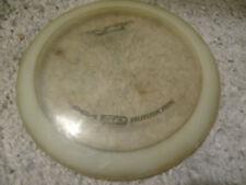 DGA Disc SP Line Huricane 174 gram golf disc metalflake