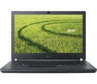 "Acer 14"" Intel Core i5 Dual-Core 2.3GHz 8GB Ram 128GB SSD Windows 10 Pro"