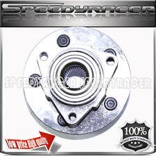 Front Wheel Hub Bearing 2005-2008 Dodge Ram 1500 Models w/RWAL ONLY