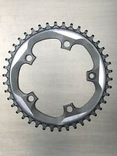 SRAM Force 1 X-Sync 11-speed Chainring New 42t