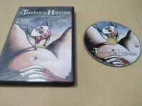 Il Tamburo De Latta DVD