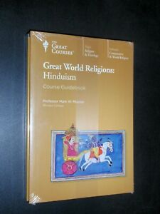 Great World Religions : Hinduism       289