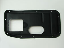 73-79 Ford F150 F250 F350 Bronco 4WD Floor Tunnel Shift Transmission Hump Plate