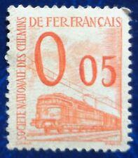 France neuf, timbre pour colis postaux, petits colis n°31, 1960