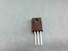 2SK3563 MOSFET K3563 Original Toshiba LOT OF 4