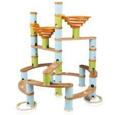 UDEAS - Bamboo Build & Run - Jumbo Set