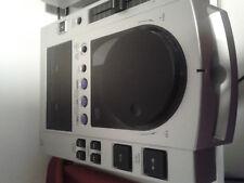 Pioneer 100s CDJ nexus 2000 Technics 1200 Allen Heath akai korg rolan aiaiai udg