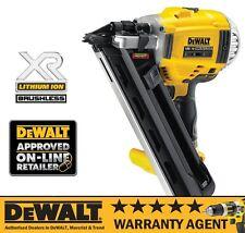 DeWALT DCN692N XR Brushless First Fix Framing Nailer Nail Gun Bare Unit NEW