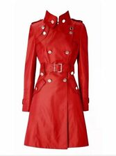 Karen Millen Trench Coats and Macs for Women