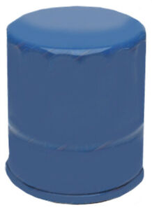ACDelco Professional PF57 Engine Oil Filter