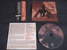 A PERFECT CIRCLE, Acoustic Album: Radio Sessions and Studio, CD Mini LP, EOS-314