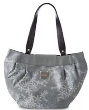 Miche Kelsey Demi Shell Grey Snowflake #3203 New In Package