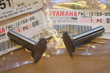 Generatore Yamaha YG2800I YP20TA GENUINE NOS CAM seguaci - # 7WC-12153-00