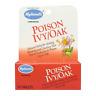 Hyland's Poison Ivy/Oak 50 Tabs