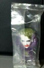 General Mills DC Comics Joker Cereal Toy