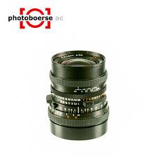 Hasselblad distagon CF 50mm f/4 t * fle