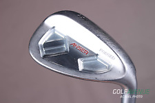 Ping Anser Forged Sand Wedge 56° Right-Handed Steel Golf Club #3607