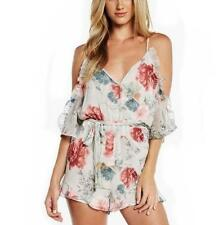 Bardot Polyester Floral Clothing for Women