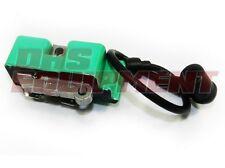 Husqvarna K960 Ignition Coil Module - Part Number 510 11 56-03 - 510115603