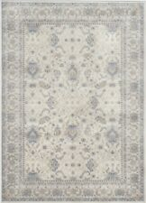 """1/"""" Scale Dollhouse Miniature Area Rug approximately 6-1//2/"""" x 9/"""" 0002138 1:12"""