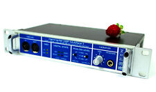 RME MULTIFACE 2 Digital Audio Interface High End Soundkarte + /GEWÄHR/