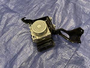 2018-2021 Honda Accord Antilock Brake System ABS Unit Pump Module OEM
