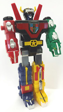 VOLTRON LOOK OUT BINOCULARS, 1985 Impulse; 6.5 inch; Lion GoLion