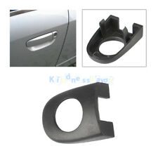 DOOR HANDLE LOCK KEY HOLE COVER For VW GOLF MK4 MK5 LUPO POLO