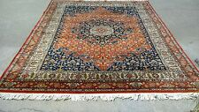 Lilihan Rug Excelent condition 11 -9 x 9-1 30% Price Reduction