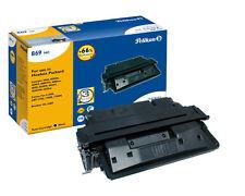 Original Pelikan tóner para HP c4127x LaserJet 4000 4000n 4000t 4000tn 4050 4050n