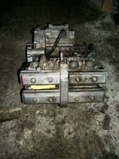 YAMAHA 89 FZR 600 FZR600 ENGINE MOTOR USED