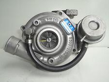Turbocharger Audi / Seat / VW 1,9 TD 55kw AAZ 028145701S 028145701R +Gaskets