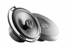 "Focal PC 165 6.5"" Coaxial Car Speaker"
