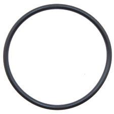 Dichtring / O-Ring 60 x 3 mm NBR 70