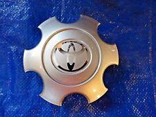 """2003 2004 2005 2006 Toyota Sequoia tundra 17"""" WHEEL CENTER CAPS  CENTER CAP"""