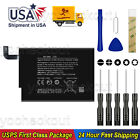 for Nokia Lumia 1520 RM-940 RM-937 Replacement Battery BV-4BW Tool