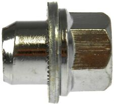 Wheel Lug Nut Dorman 611-119 fits 86-89 Nissan D21