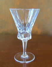 Bayel Signed Versailles Tall Water Goblet(s)