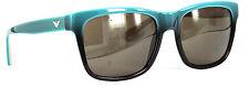 Emporio Armani Sonnenbrille Sunglasses EA4041 5345/73 Gr56 Konkursaufk BP299 T76