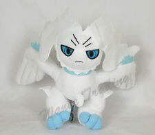 "Pokemon Pocket Monster Pokedoll Figure Reshiram Plush Doll Soft Toy 11.5"""