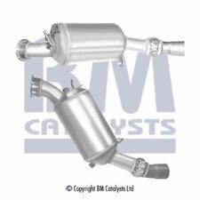 Ruß-/Partikelfilter, Abgasanlage Approved BM CATALYSTS BM11112H