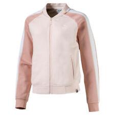 Sweats et vestes à capuche en polyester 16 ans pour garçon de 2 à 16 ans