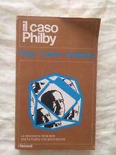 Il caso Philby - Bruce Page - I Garzanti 1968